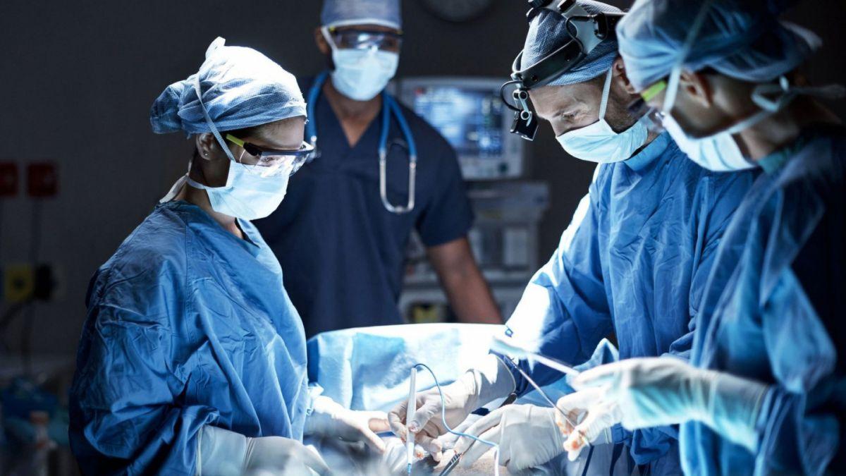 cirugia de columna